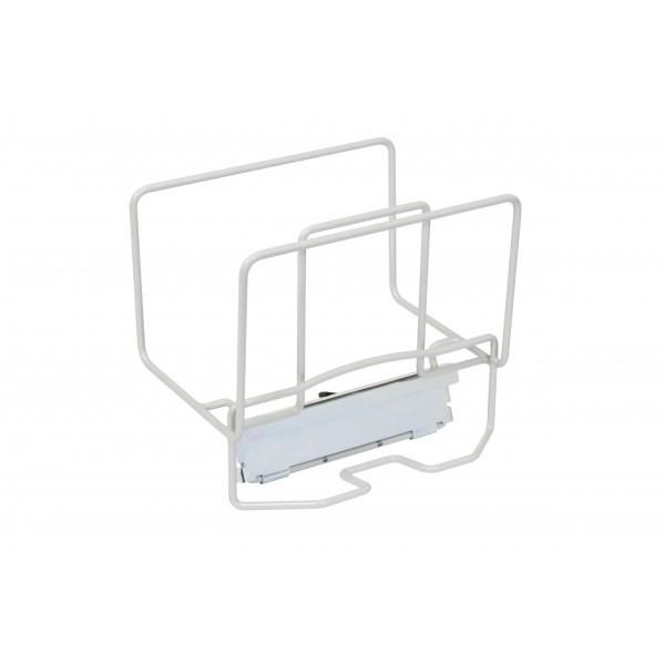 Taski 174 Mop Box Holder Box Of 1
