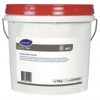 Clax® Oxy 4EP1 10Kg