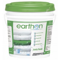 Earthon® Front & Top Loader Laundry Powder Bucket 7.5Kg