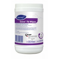 Oxivir® Tb Wipes 12X160 Wipes