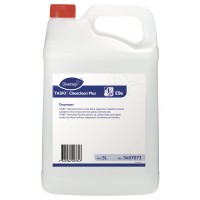 TASKI Clearclean™ Plus 2X5L