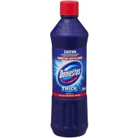 Domestos Regular 6 x 750ml