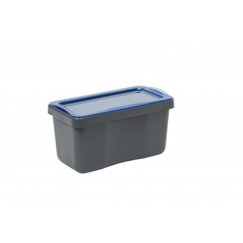 TASKI® Mop Box Lid 25Cm Box Of 1