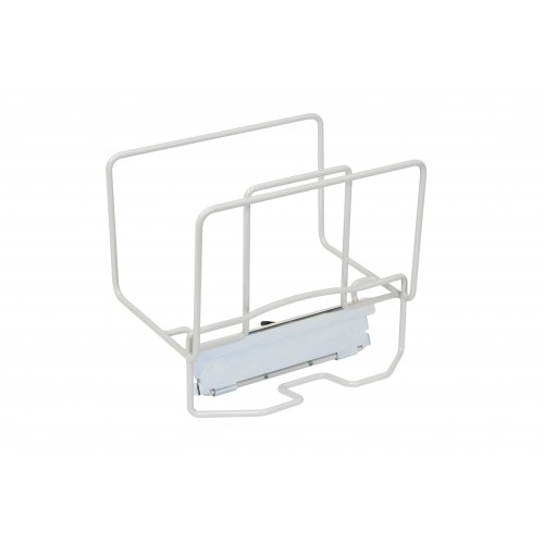 TASKI® Mop Box Holder Box Of 1