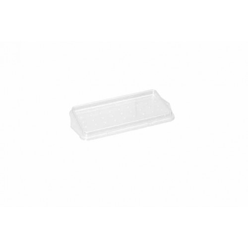 TASKI® Preparation Lid Box Of 1