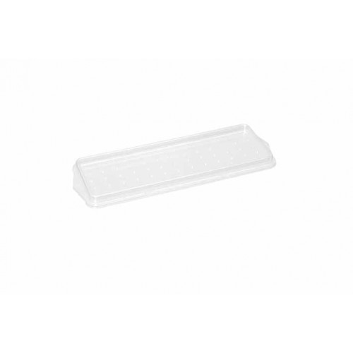 TASKI® Mop Box Preparation Lid 25Cm Box Of 1