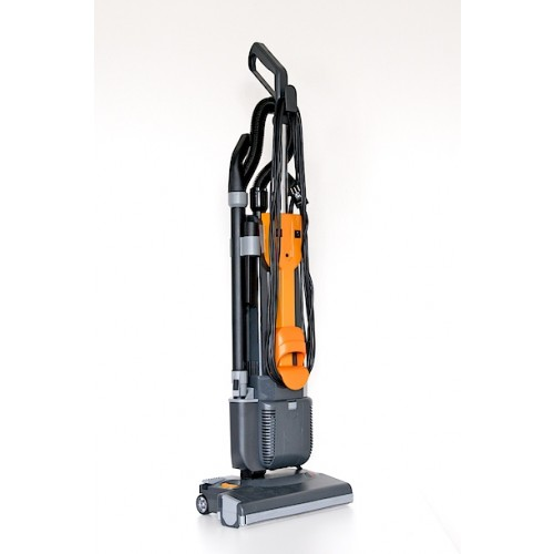 TASKI Jet 38 upright vacuum cleaner + accessory kit